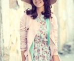 floral-dress-light-pink-pastel-coat-off-white-hat-sky-blue-cardigan_400_thumb