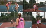 Good Bball for blog7