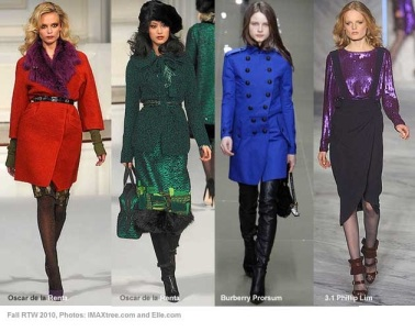 jewel-tones-fall-trends-2010
